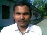 Ganesh Chacharkar