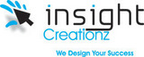 Insight Creationz