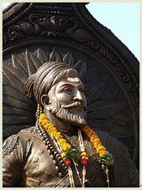 maratha reservation forum