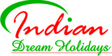 INDIAN DREAM HOLIDAYS