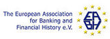 The European Association for Banking and Financial History