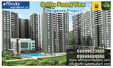 Sobha Forest View Bangalore Properties By Affinity