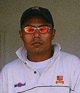 Habib Bank Limited cricket team