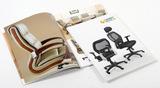 catalogue design in delhi 9810968828