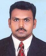 gnanamani engineering college