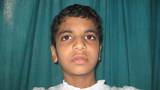Ishant Pareek