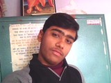 kundan its my page