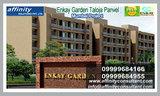 Enkay Group Enkay Garden Panvel Mumbai