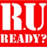 R. U. Ready