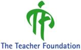 teachers foundation