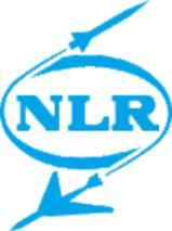 national aerospace laboratory
