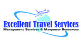 Excellent Services