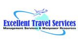 international recruitment