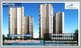 Pashmina Waterfront Bangalore Property By Affinity