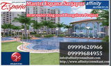 Mantri Group Mantri Espana Sarjapur Bangalore