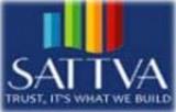 Sattva Group Bangalore AffinityConsultant
