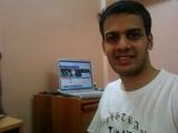 Sudhir Pai Blog