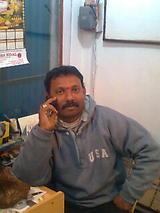 Raghuwanshi