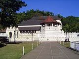 World Heritage Sites of Sri Lanka