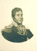 Aleksey Gorchakov
