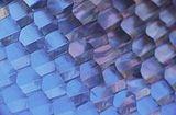 honeycomb - Honeycomb structure