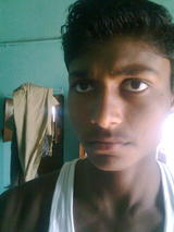 Shivani