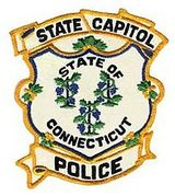 Connecticut State Capitol Police
