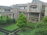 ambedkar university