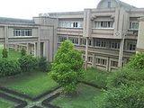 Babasaheb Bhimrao Ambedkar University
