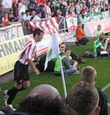 200708 Sunderland A.F.C. season