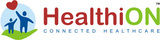 healthi