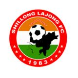 shillong lajong football club