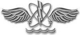 Aviation Warfare Systems Operator