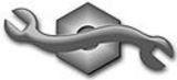 Construction Mechanic (US Navy)