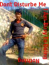 Kabir sagar