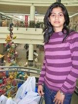 fun in delhi
