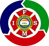 Fire Safety Job Oriented Diploma Courses