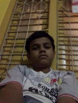 Sanath Joshi