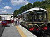 List of British Rail diesel multiple unit classes