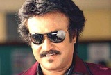 Rajnikanth a living legend