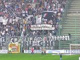 Juventus Ultras