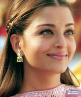 Aishwariya Rai Bacchan