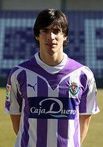 Henrique Sereno