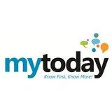 MyToday