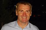 Dean Smith (footballer)