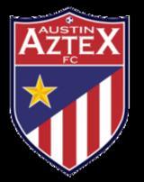 Austin Aztex U23