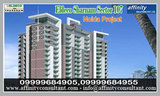 Eldeco Sharnam Noida Apartments By Affinity