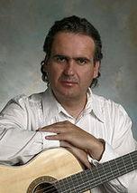 Yorgos Foudoulis