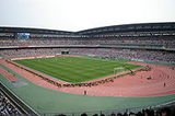 2008 FIFA Club World Cup