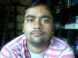 pappu bhadani